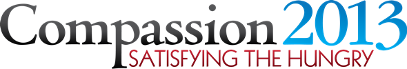 Compassion 2013 Logo_Blue-Red2