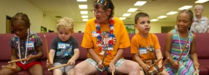 Louise-Owens-vbs-drums2b